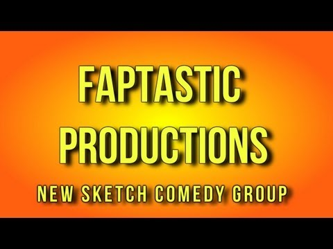 Funny Sketch Comedy Group