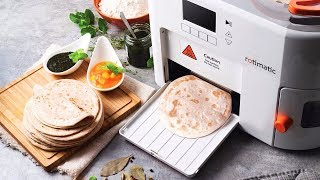 COOL KITCHEN GADGETS YOU ACTUALLY NEED
