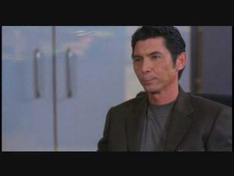 Striking Range is listed (or ranked) 13 on the list The Best Lou Diamond Phillips Movies