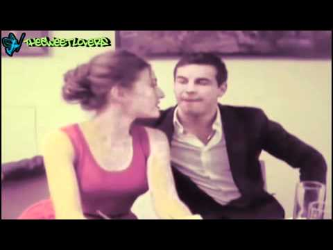 Mario Casas & Maria Valverde Juntos