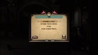BioShock: The Collection_20180818035138