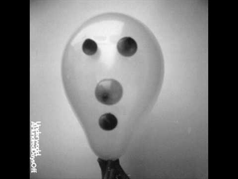 Underworld - Trim