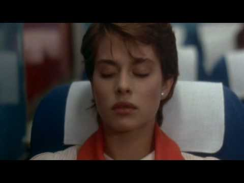 Giorgio Moroder - Irena's Theme (from the movie 'Cat People')