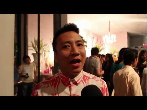 Pernia's Pop-Up Shop Launch Party.mov