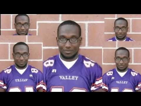 Missouri Valley College Mass Comm Parody