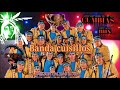 BANDA CUISILLOS PURAS [video]