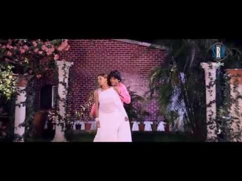 Odhaniya Sambhala | Bhojpuri Movie Song | Vijaypath - Ago Jung video