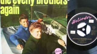 Watch Everly Brothers (