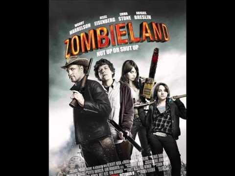 Metallica - For whom the bell tolls (Zombieland - Soundtrack)