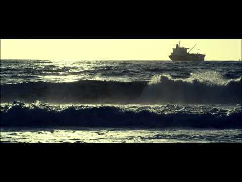 СЕРГЕЙ ЛАЗАРЕВ СЛЕЗЫ В МОЕМ СЕРДЦЕ (CHINKONG PRODUCTION MIX)  Official video