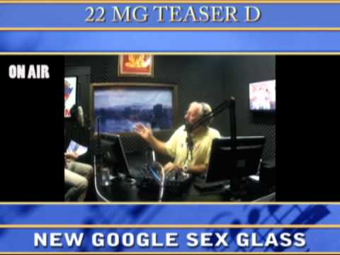 22 Mg Teaser D   New Google Sex Glass video