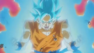 Goku Vs Hit Dragon Ball Z Episode 39 Part 4 of 5 with subtitles