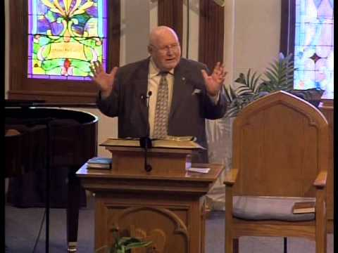 Laurel Springs Baptist Church, Sunday Service, 06/29/2014