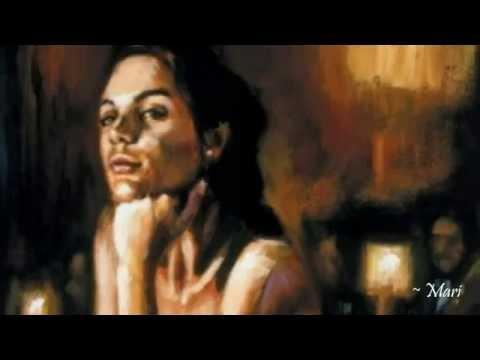 Calexico - Roll Tango