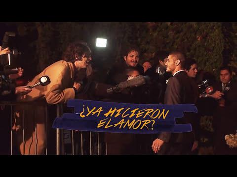 CHANGO FEROZ - CAPITULO 13 - 09-06-14