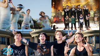 5SOS Funny Moments Part 29
