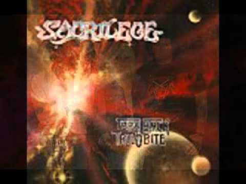 Equinox Songtext Von Sacrilege Uk Lyrics