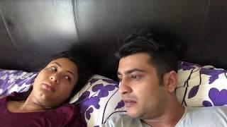 Sawarg Di Pari | Punjabi Funny Video | Latest Mr Sammy Naz