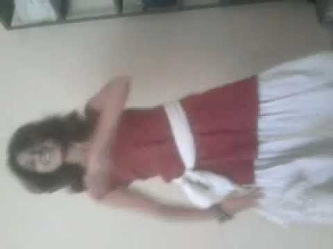 khab de ke jhoote mute school girl dance via luvshivi
