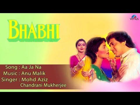 Bhabhi : Aa Ja Na Full Audio Song | Govinda, Juhi Chawla |
