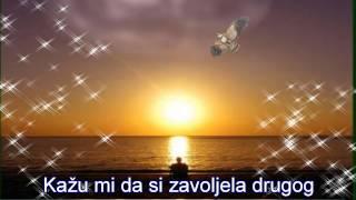 Watch Bijelo Dugme A I Ti Me Iznevjeri video