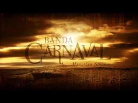 La historia de mis manos- Banda carnaval