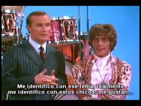 The Who My Generation HD Sub Español Live tv + Documental
