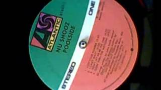 Nu Shooz - Goin' Thru the Motions
