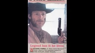 Return of Josey Wales [1986 Full Movie]