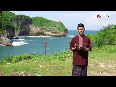 Kultum Ramadhan 2013: Sunnah-sunnah Puasa - Ustadz Muhammad Abduh Tuasikal