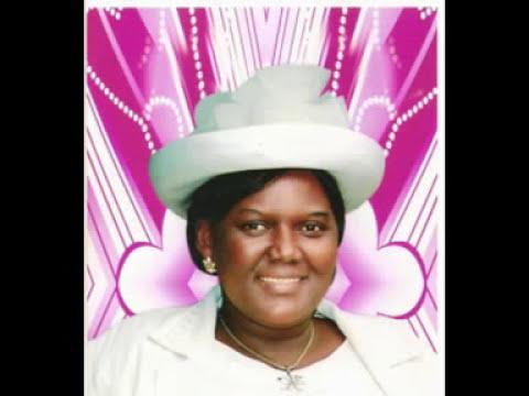 Togo gospel 2014 Pasteur Mme Abitor Makafui best of by dj black senator