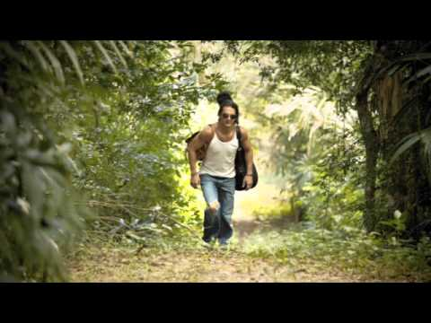 Ricardo Arjona - Fuiste t feat. Gaby Moreno (Video Oficial)