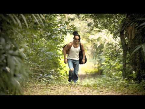Ricardo Arjona - RICARDO ARJONA (Fuiste t�, Te quiero, Problema, Taxi y 18 m�s)