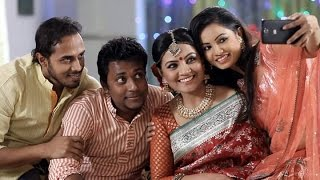 Bangla Natok Jealousy | Onakangkhito Sotto | Rasel Mahmud