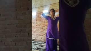 Bhojpuri sexy dance 2
