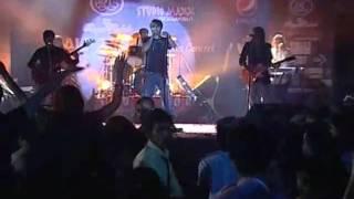 download lagu Masti - Ali Zafar Live In Concert At Royal gratis