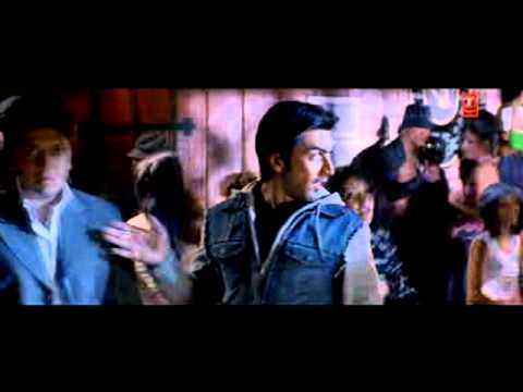 """Joshile Jawan Ho Full Song"" 