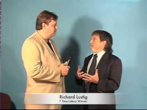 Richard lustig method