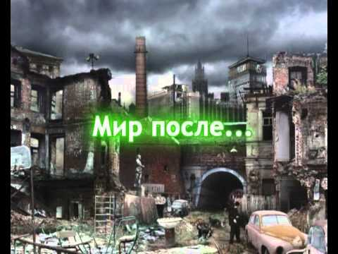 Перебивка Кинофорума 2010, юмор