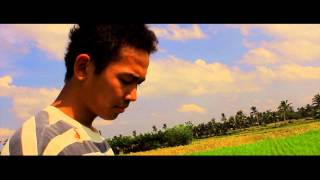 One Day - SARONG ALDAW (One Day) | Short Film with English subs
