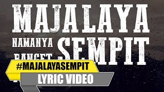 download lagu Aoi - #majalayasempit Feat. Riki  Eizy - Cianjur gratis