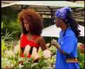 Johnny Raga - Abeshawi (Ethiopian Music)