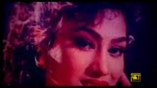 অ প্রিয়া প্রিয়া তুমি আমার হিয়া পপি শাকিল খান বাংলা ছবির গান