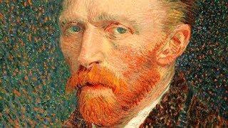 Las terribles últimas palabras de Vincent Van Gogh