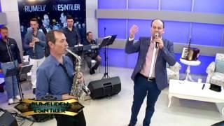 Erşan Hürman & Grupa Mixbalrum - Milyonerçe(milionerce) - Tallava - Sevdo Sevdo
