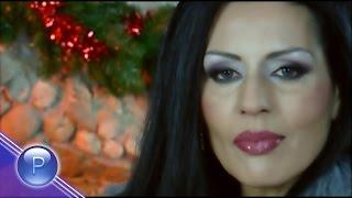 SLAVKA KALCHEVA - BYALA KOLEDA / Славка Калчева - Бяла Коледа, 2003