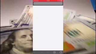 Link Kısaltma Servisi Hızlı Para Kazanma Hilesi