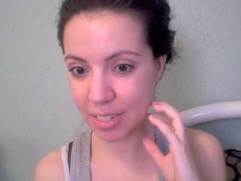 Dermaplaning: Acne Scar Treatment