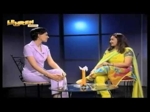 Jaspinder Narula Exclusive