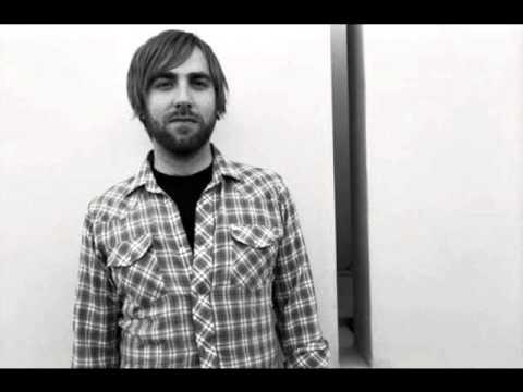 Josh Pyke - Variations